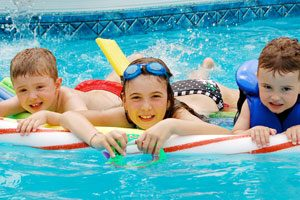 kids safety e1 pool certifier online