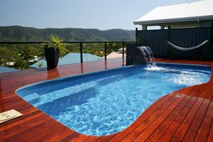 Pool certifier sydney pool inspections and certification e1 pool certifier for Nsw government swimming pool register