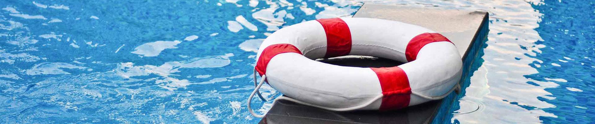 e1-pool-certifier